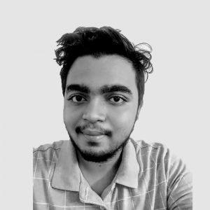 Dhaiwat Pandya