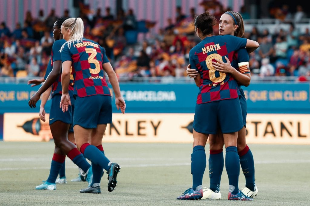 Womens champions league final 2021 betting trends ucf vs baylor betting line