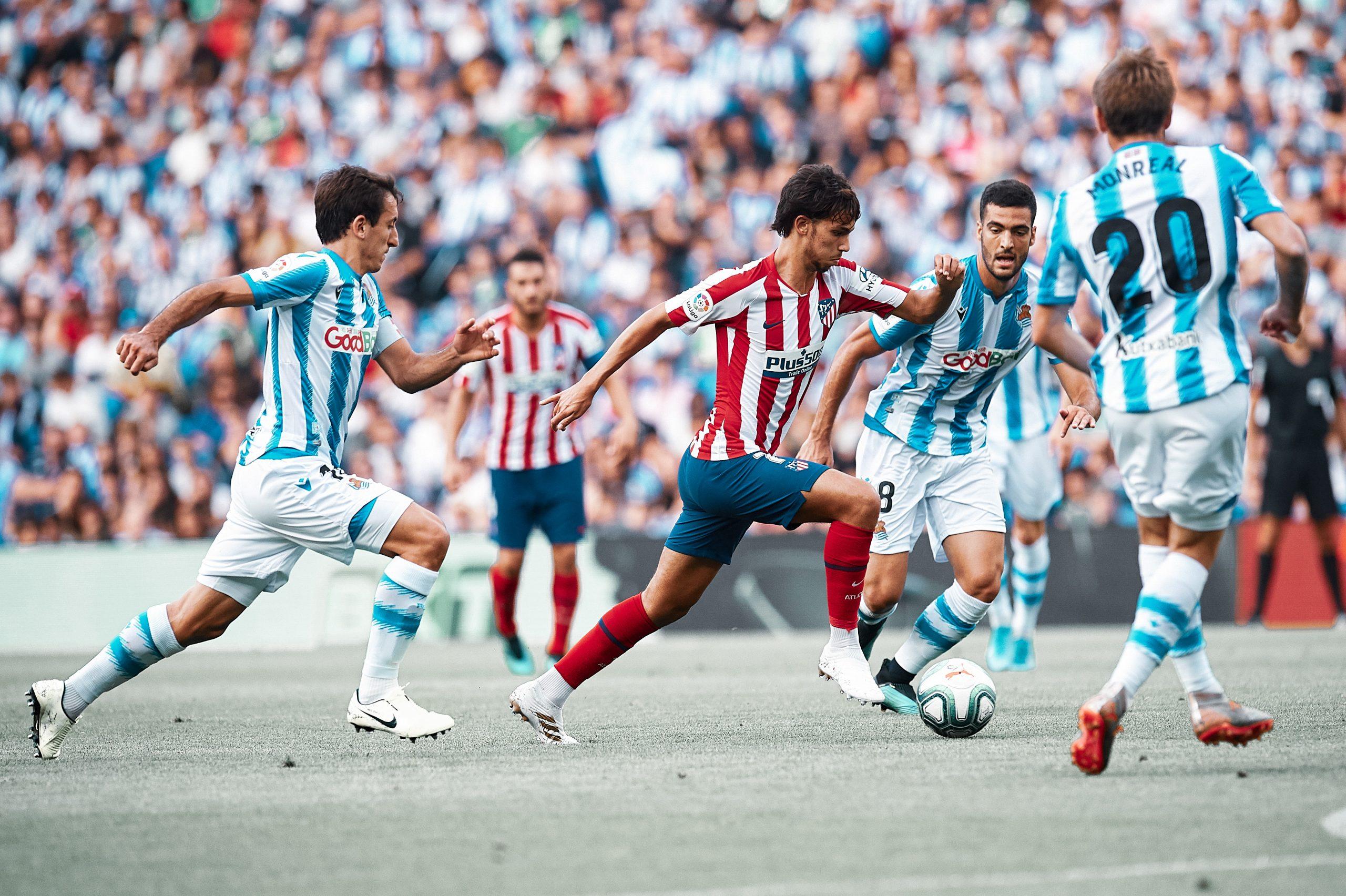 La Liga preview: How will each team fare in the 2020/21 season? | Barca  Universal