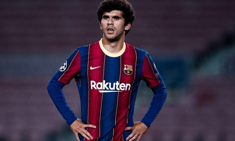 dynamo kyiv vs barcelona - photo #7