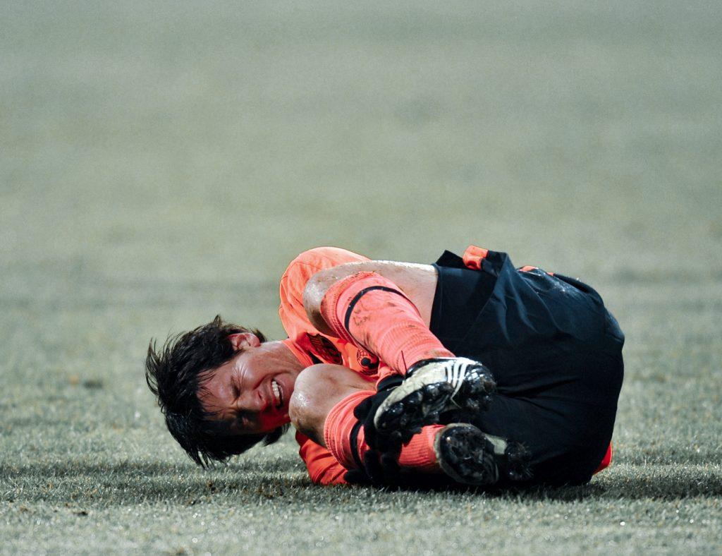 Lionel Messi Dynamo Kyiv