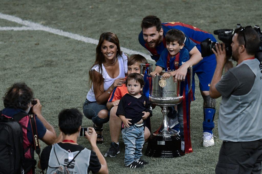 messi copa del rey barcelona