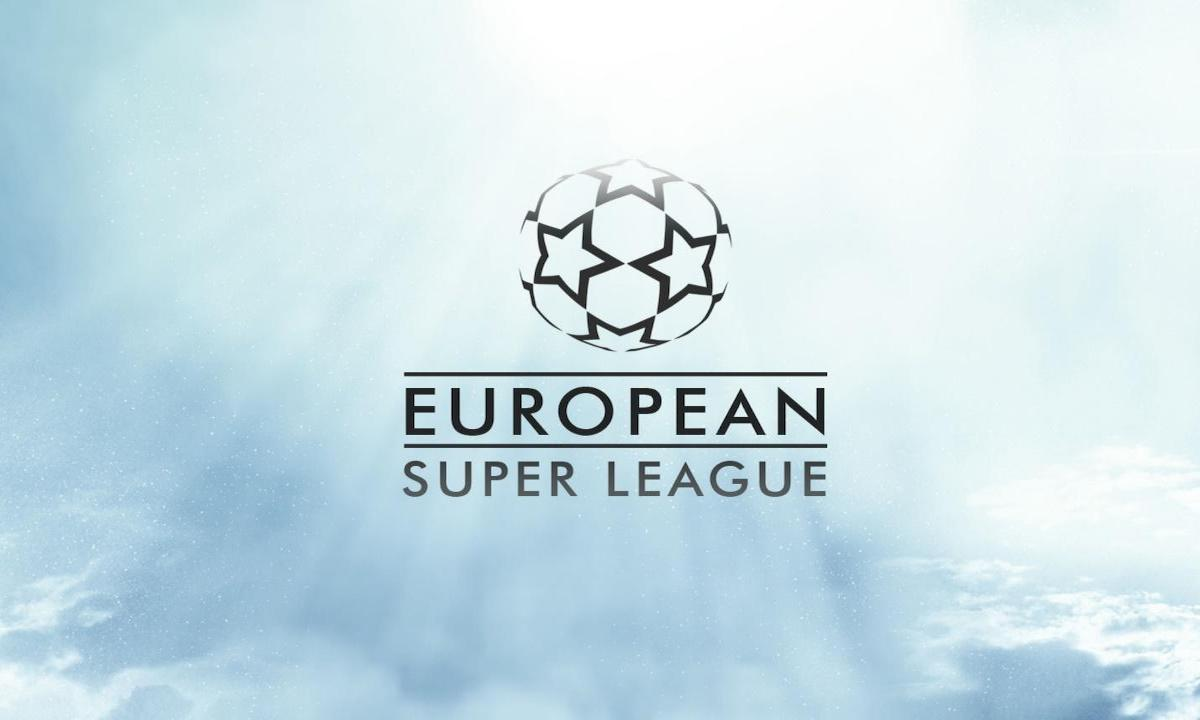 This image has an empty alt attribute; its file name is european-super-league.jpg